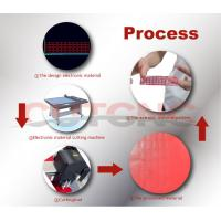 sticker pattern cutting plotter sample making equipment  Manufactures
