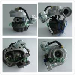 Sprinter 310D CHEVROLET CAR S10 MAXION HST 2.5L APOS Turbo TB0229 GT25 704090 70400-5001S 140725014 Manufactures