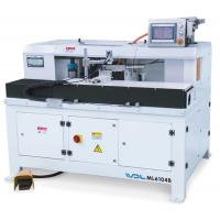 CNC Milling Drilling Tapping Machine Manufactures