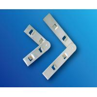 China 'RL'-type Adjustable Anchors for Refractory Linings in High Temperature Cyclones on sale