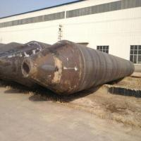 ASTMA252 Pile Shoes with 219 to 3,040mm Outer Diameter Manufactures