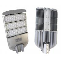 90W Aluminum Housing Outside Led Lights , Warm White IP65 LED Lamp For Mainroad Manufactures