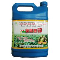 China Environmental Water soluble amino acid fertilizer containing Zn - AA on sale