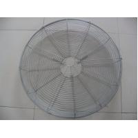 Buy cheap stainless steel fan shield from wholesalers
