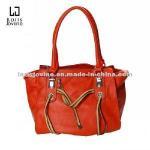 Fashion Lady Handbag Manufactures