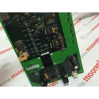 High reliability GE Controller 531X123PCHACG1 GENERAL ELECTRIC PWR CONN BOARD Manufactures