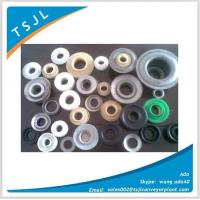Labyrinth seal kit for conveyor roller Manufactures