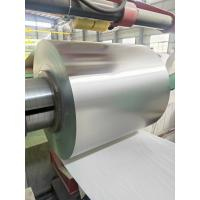 China Grade2 Titanium Sheet , Titanium Plate With VA Surface on sale