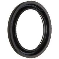 "SKF 6105 LDS & Small Bore Seal, R Lip Code, HM3 Style, Inch, 0.625"" Shaft New       6203 bearing	    return policies Manufactures"