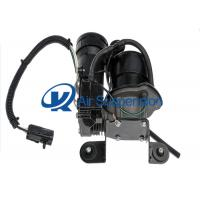 Quality Genuine Front Air Suspension Compressor Pump for CADILAC 12494809 for sale