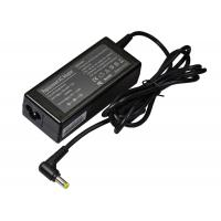 Buy cheap 65W power adapter Outlet for laptop Acer TravelMate 720 Series TM722iTX from wholesalers