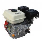 1/2 Half Speed General Gasoline Engine 196CC 5.5 HP GX168-2A TW68F-2A Manufactures