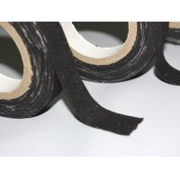 Black Cloth Tape, Fabric Insulation Tape, Cotton Tape Manufactures