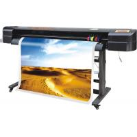 Sino-5500 Inkjet Printer with 6 colors version,best price Manufactures