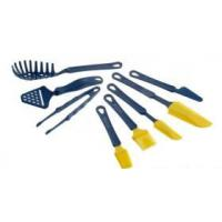 Silicone kitchenware,gadget & tool Manufactures