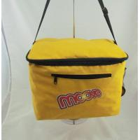 600D Insulated 6 Can Cooler Bag, CL-001