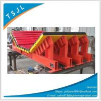 IMPACT BAR FOR IMPACT BED Manufactures