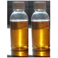 CAS 2921-88-2 Non Systemic Pesticide Insecticide Agriculture Chlopyrifos 480 G/LEC Manufactures