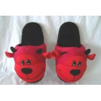 China Deer Slippers wholesale