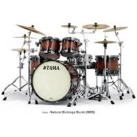 China Tama Drums - Tama Starclassic 5pc Bubinga Drum Sets on sale