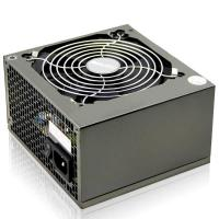 140 x 150 x 86 mm Desktop Power Supply Unit Durable With Long Service Life Manufactures
