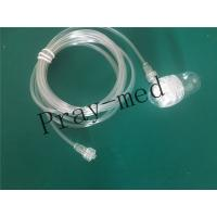 Buy cheap dryline gas sampling line for mindray / artema adult and pediatric used with water trap from wholesalers