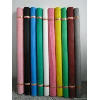 All Kinds of Window Screen Manufactures