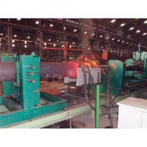 China Pipe expanding machine on sale