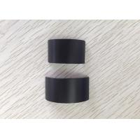 Custom made Neodymium Permanent Magnets , extremely powerful Manufactures