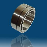 N226, N226E Cylindrical Roller Bearings With Line Bearing For Deceleration Devices Manufactures