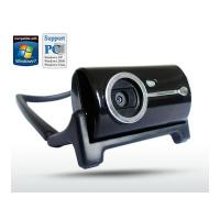 8mega Pixels Webcam/PC Camera for LCD Screen and Laptop Manufactures