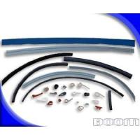 China Silicone Rubber Extrusions on sale