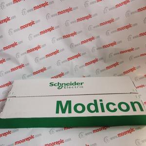 140CPU43412 | Schneider |Quantum CPUs by Modicon Quantum Schneider 140CPU43412 Manufactures