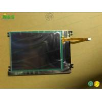 SP12Q01L0ALZA TFT LCD Module 4.7 inch KOE FSTN LCD Display Panel 75Hz Manufactures
