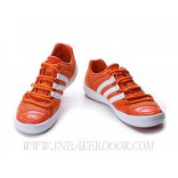 China Adidas Boat CC Lace Men Shoes on sale