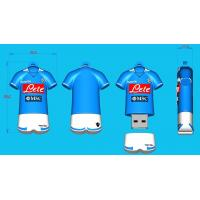 USB Flash Drive (YS-001) Manufactures