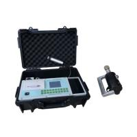 ISO4210 Electric Bicycle Road Vision 9.6V Large Screen Display Tester Of 0 ~ 500.0 Km/h Speed Adjustable Manufactures