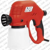 China Airless Spray Gun 120W JSD120S on sale