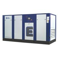 Quality 280KW Industrial Air Compressors , Construction Machine Rotary Screw Air Compressor for sale