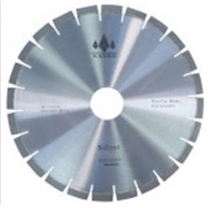 Diamond Circular Saw Blades Manufactures