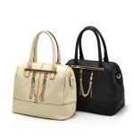 Wholesale boutique ladies' handbgas ,OL Charming portable & bodycross dual use briefcase Manufactures