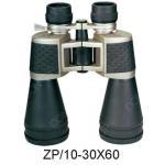 Zoom Binocular (ZP/10-30X60) Manufactures
