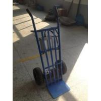 electric Trolly cart Manufactures