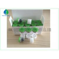 China Oral Anabolic Steroids Bodybuilding Nutrition Supplements Primobolan Methenolone Acetate on sale
