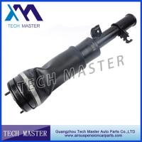 For Rangerover L322 Shock Absorber Air Suspension Strut RNB000750G RNB000740G Manufactures