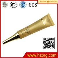 China cosmetic cardboard tubes on sale