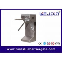 Company security metro Turnstile Barrier Gate vehicle access control barriers Manufactures