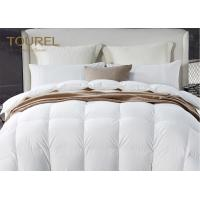 Custom Color Hotel Duvet Bedding Wholesale Bamboo Bed Sheet Manufactures
