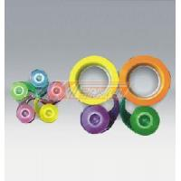 Color Stationery Tape (7402) Manufactures
