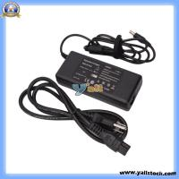 China AC Adapter for Acer Aspire 5100 5102 -N6315 on sale